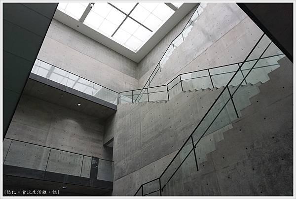 兵庫縣立美術館-50.JPG