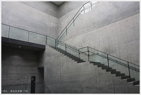 兵庫縣立美術館-52.JPG