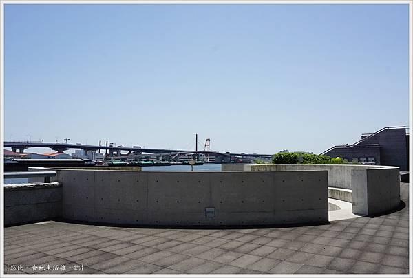 兵庫縣立美術館-36.JPG