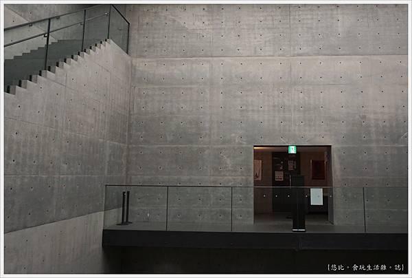 兵庫縣立美術館-55.JPG