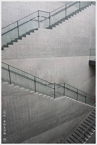 兵庫縣立美術館-56.JPG