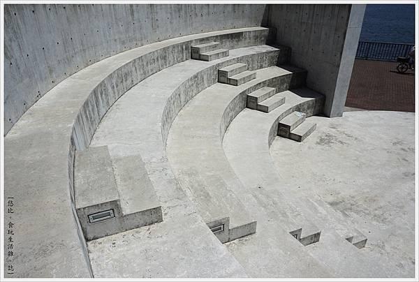 兵庫縣立美術館-37.JPG