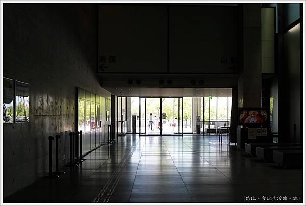 兵庫縣立美術館-42.JPG