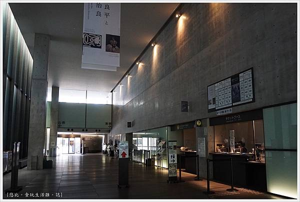 兵庫縣立美術館-45.JPG