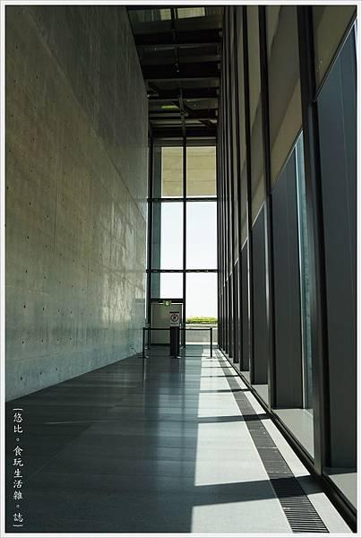 兵庫縣立美術館-62.JPG