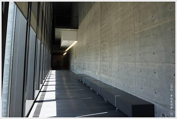 兵庫縣立美術館-61.JPG