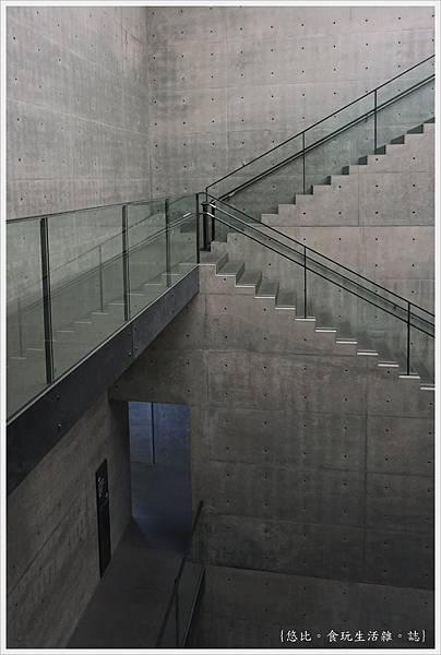 兵庫縣立美術館-65.JPG
