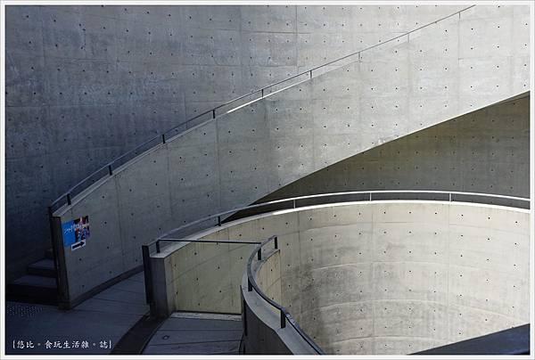 兵庫縣立美術館-69.JPG