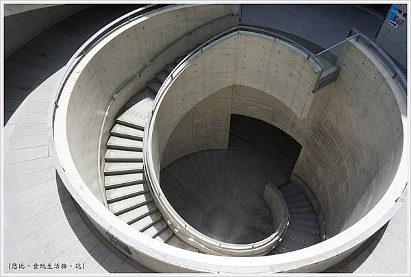 兵庫縣立美術館-71.JPG