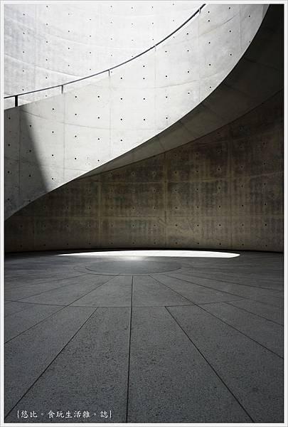 兵庫縣立美術館-73.JPG