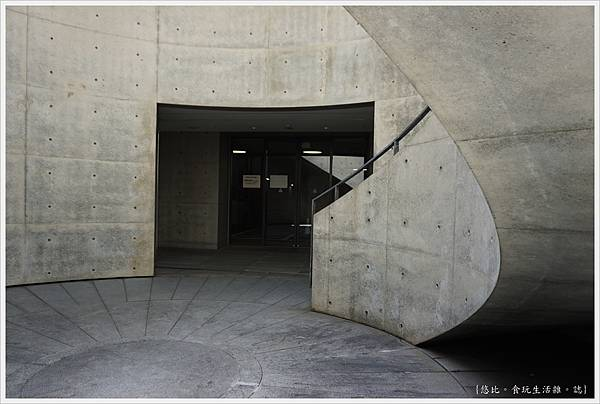兵庫縣立美術館-74.JPG