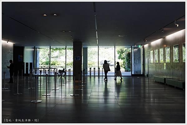兵庫縣立美術館-78.JPG