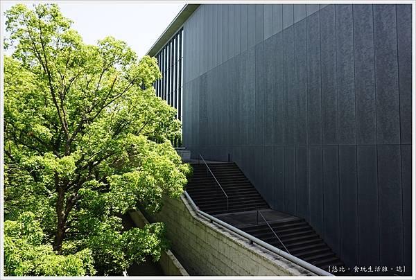 兵庫縣立美術館-81.JPG