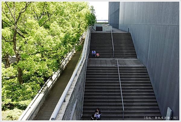 兵庫縣立美術館-80.JPG