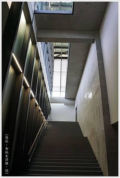 兵庫縣立美術館-48.JPG