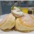 Fipper's鬆餅-25.JPG