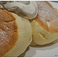 Fipper's鬆餅-27.JPG