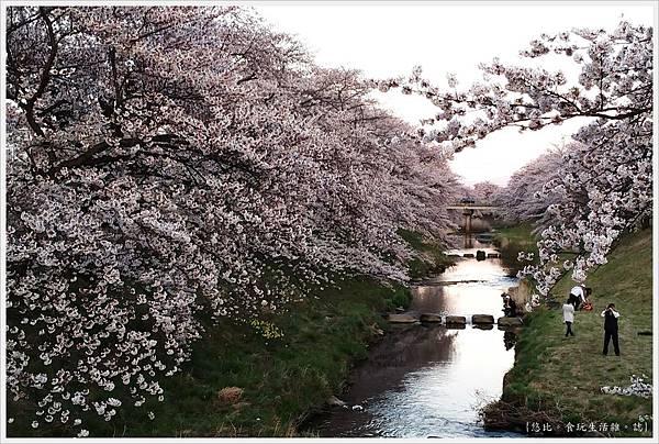 藤田川-5-1.jpg