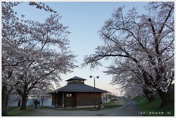 藤田川-6.JPG