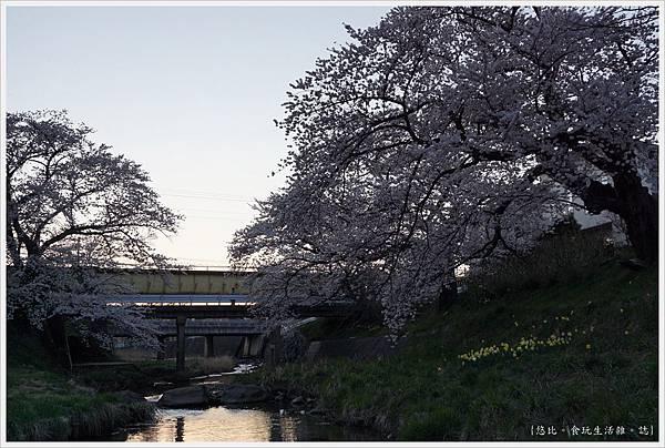藤田川-26.JPG