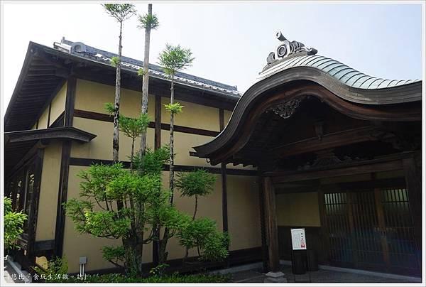 姬路文學館-35-望景亭.JPG
