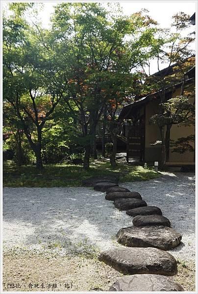 姬路文學館-37-望景亭.JPG