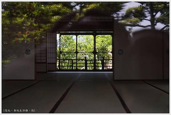 姬路文學館-49-望景亭.JPG
