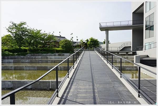 姬路文學館-92-北館.JPG