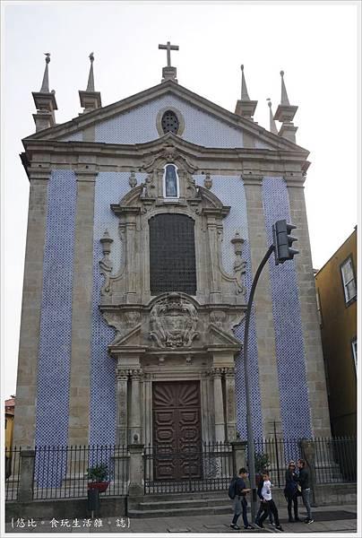 里貝拉廣場-36-聖尼可拉斯教堂.JPG