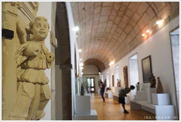 里貝拉廣場-62-Museu de Arte Sacra.JPG