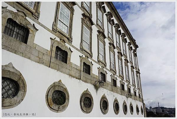 里貝拉廣場-81-波爾圖主教座堂.JPG