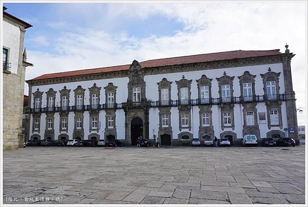 里貝拉廣場-89-波爾圖主教座堂.JPG