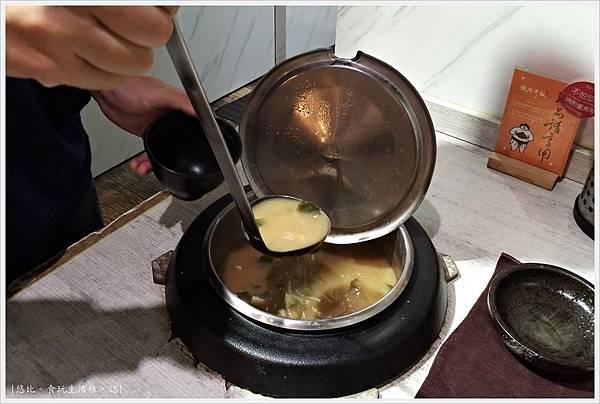 燒肉丼販-19.jpg