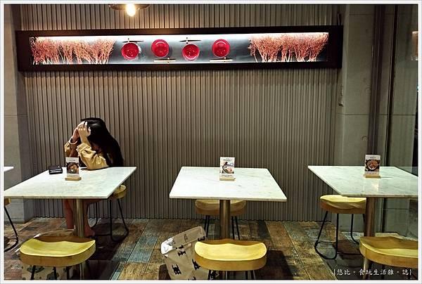 燒肉丼販-21.jpg