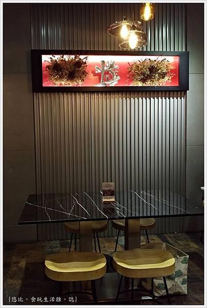 燒肉丼販-20.jpg