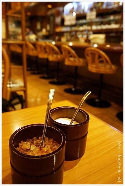 姬路濱本咖啡-11.JPG