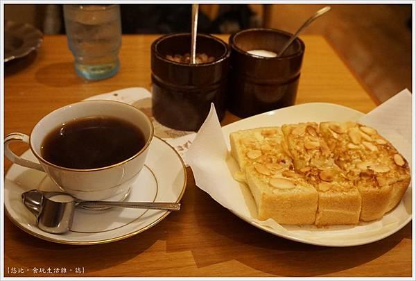姬路濱本咖啡-14.JPG