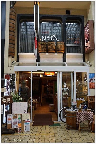 姬路濱本咖啡-6.JPG