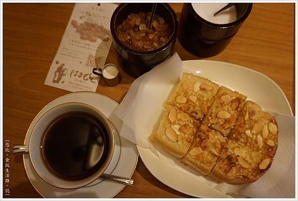 姬路濱本咖啡-17.JPG