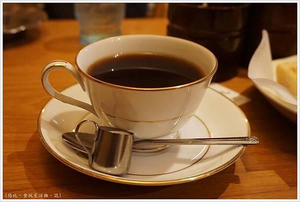 姬路濱本咖啡-18.JPG