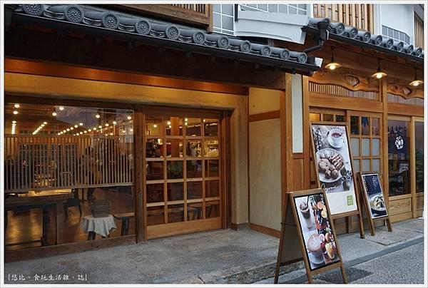 倉敷-4-商店.JPG