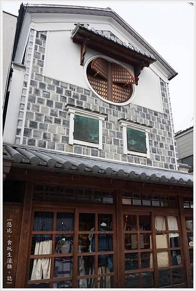 倉敷-6-商店.JPG