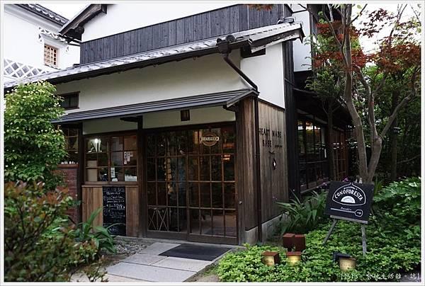 倉敷-8-商店.JPG