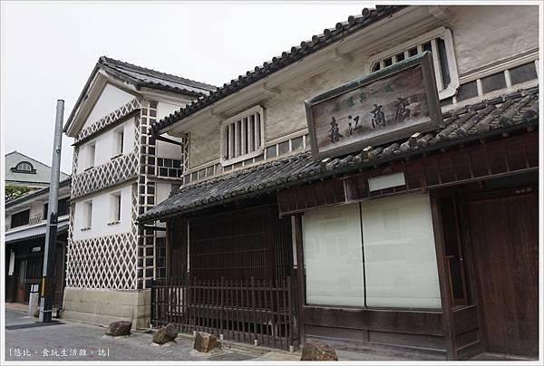 倉敷-10-商店.JPG