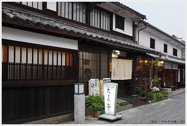 倉敷-11-商店.JPG