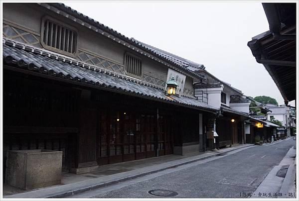 倉敷-20-商店.JPG
