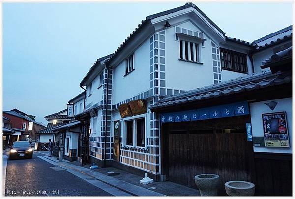倉敷-21-商店.JPG