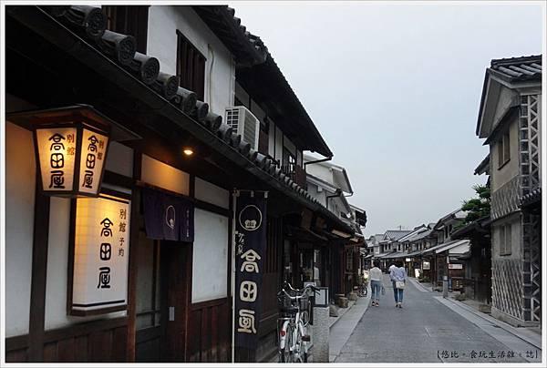 倉敷-15-商店.JPG