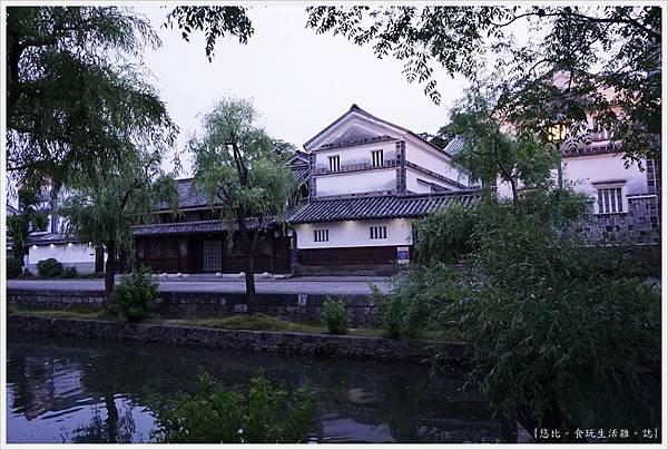 倉敷-28-運河.JPG
