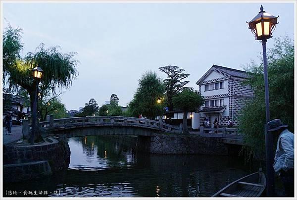 倉敷-27-運河.JPG